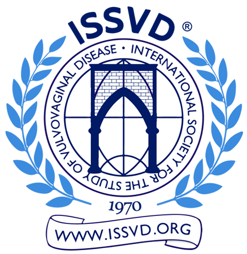 ISSVD TERMINOLOGY AND CLASSIFICATION OF VULVAR DERMATOLOGICAL DISORDERS – CLINICAL DIAGNOSIS